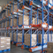 China Supplier Warehouse Storage Drive In Rack With High Quality