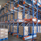 Hot Sale Beam Upright Warehouse Customized Drive In Racking