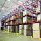 Warehouse Logistics Drive in Racking in Storage Cargo