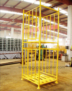 High quality demountable Steel Stillage